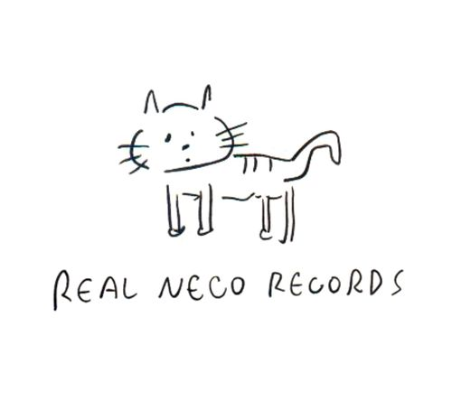 Realnecorecords001